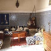 moroccan-style-salon