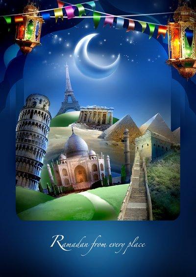 Ramadan-Mubarak-wallpaper-6