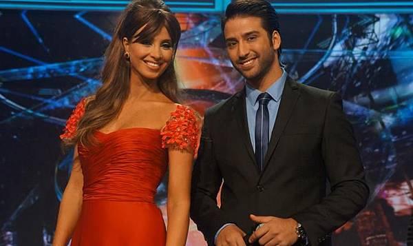 arab_idol_presenters