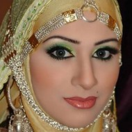 Fatimah-Kulsum-Saudi-Arabia-princess061-190x190