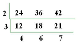 最大公因數短除法1.jpg