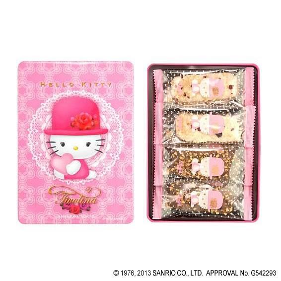 pink_c