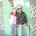 IMGP8346.JPG