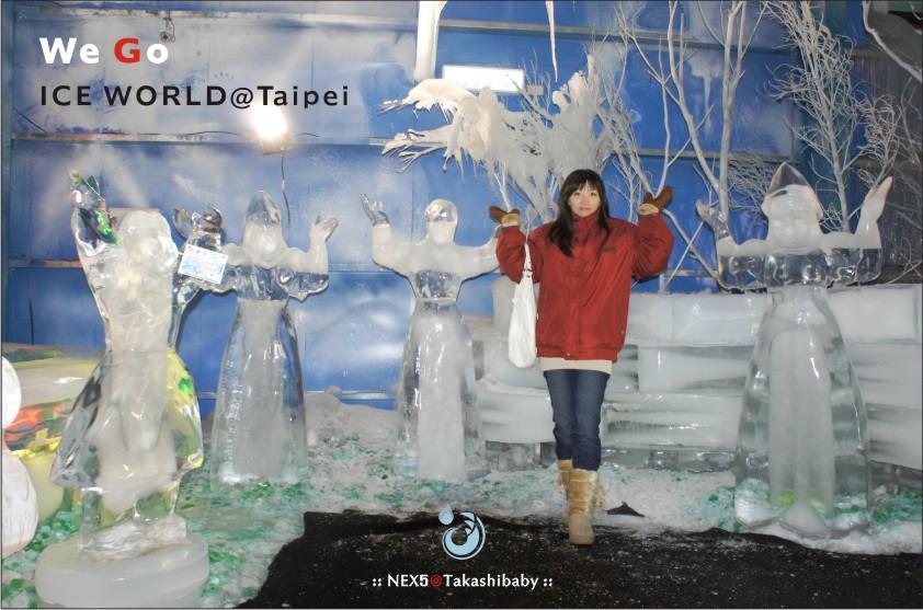 台北冰雕-62.jpg