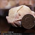 好吃家-餛飩乾麵篇-4.jpg