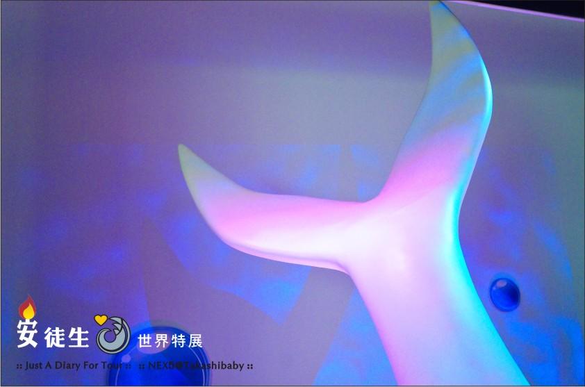 台中國美館-安徒生世界特展-178.jpg