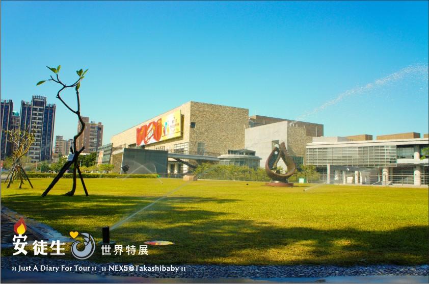 台中國美館-安徒生世界特展-14.jpg