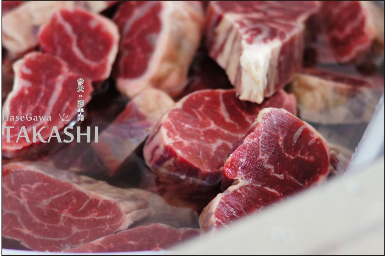 滷牛肉-2.jpg