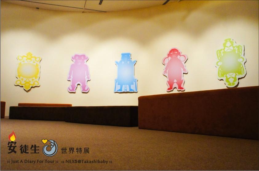台中國美館-安徒生世界特展-165.jpg