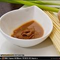 好吃家-餛飩乾麵篇-10.jpg