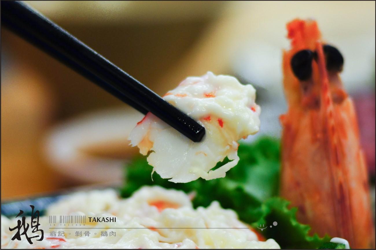 台中-翁記剝皮鵝肉-19.jpg