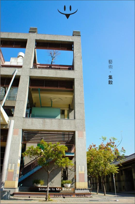 台中-舊酒廠-18-1.jpg