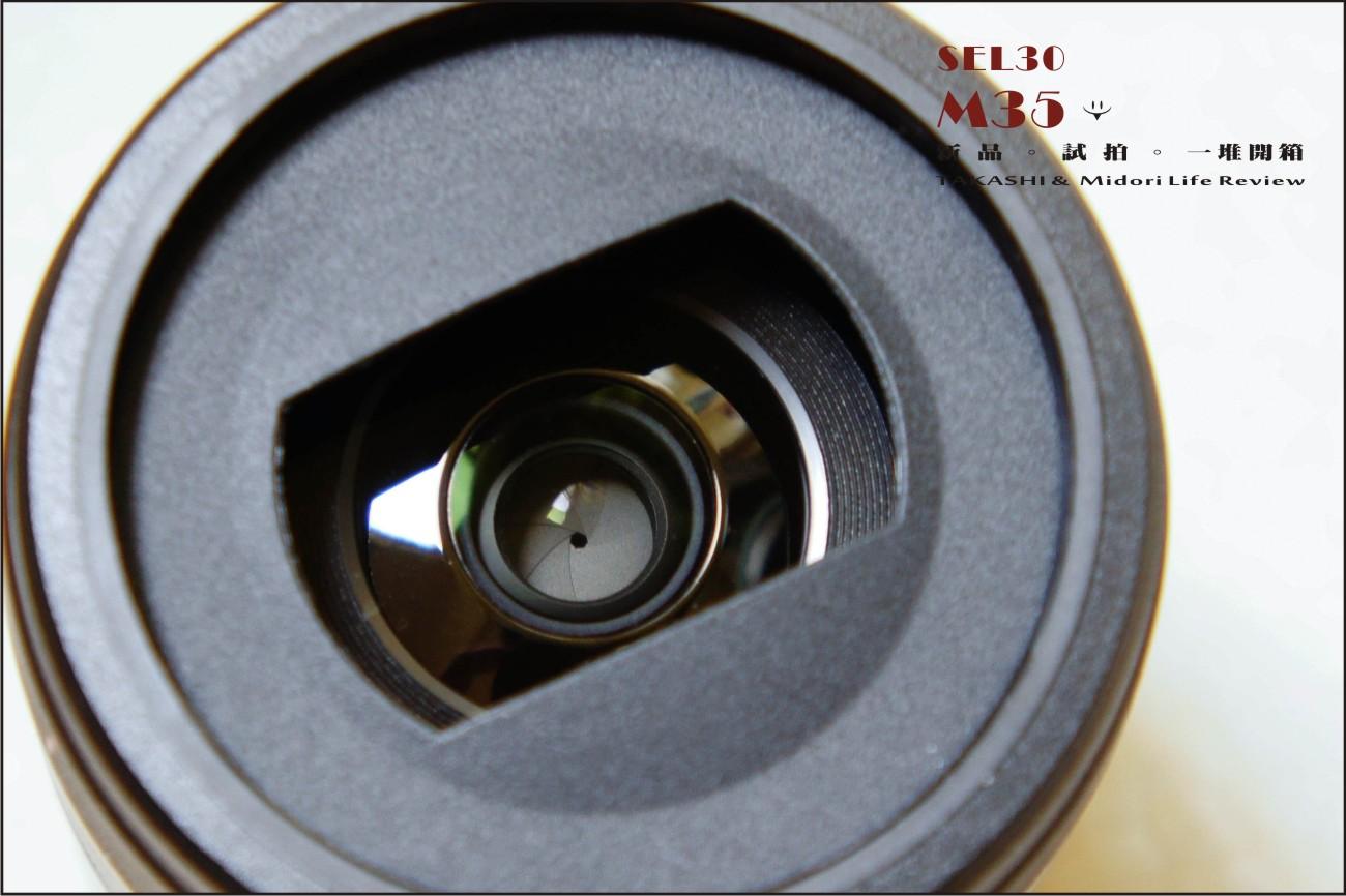 SEL30M35與一堆物品開箱-3.jpg