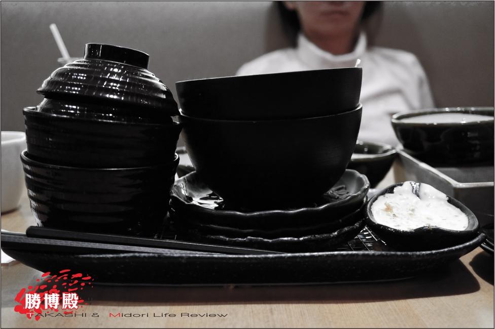 勝博殿-38.jpg