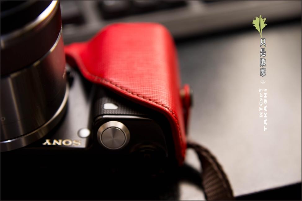 開箱-Sony DT1650。LA-EA2-46.jpg