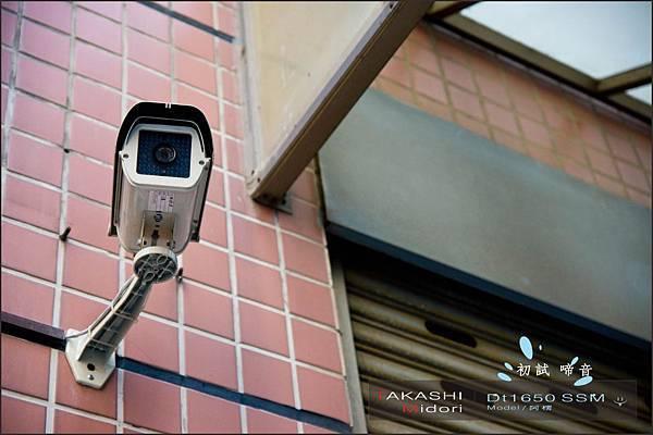 Sony DT1650-初拍-15.jpg