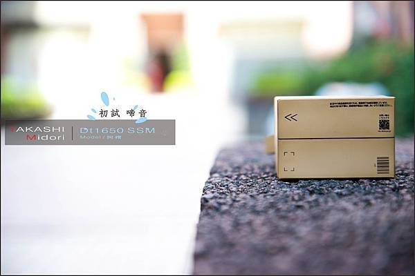 Sony DT1650-初拍-23.jpg