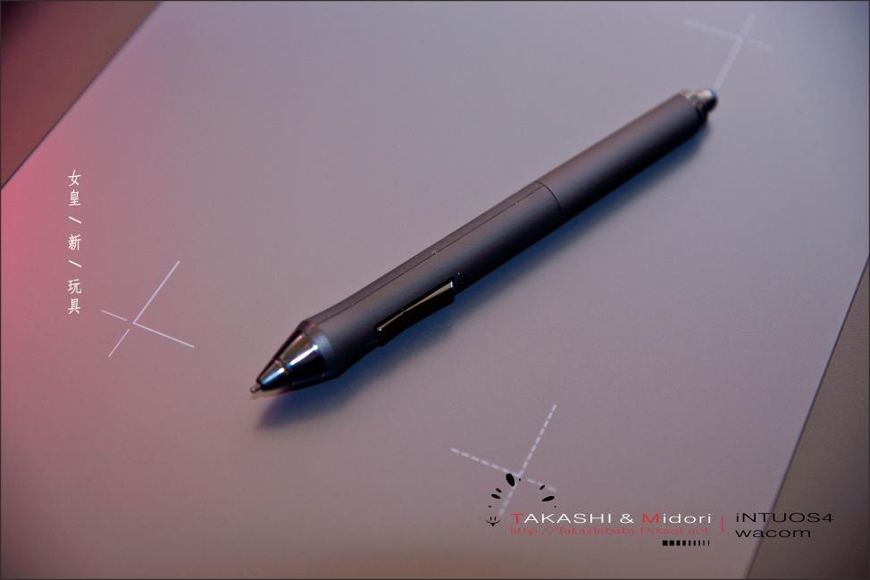 Wacom-intous4-開箱-16.jpg