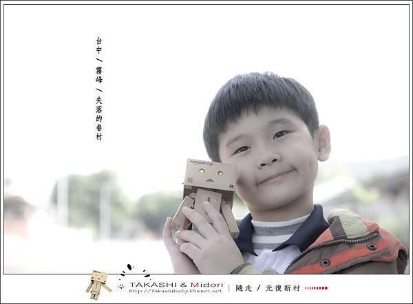 台中霧峰-光復新村-48.jpg