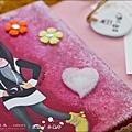 Midori-2012第一份情人節禮物-14.jpg