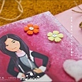 Midori-2012第一份情人節禮物-15.jpg