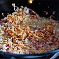 肉粽-25.jpg