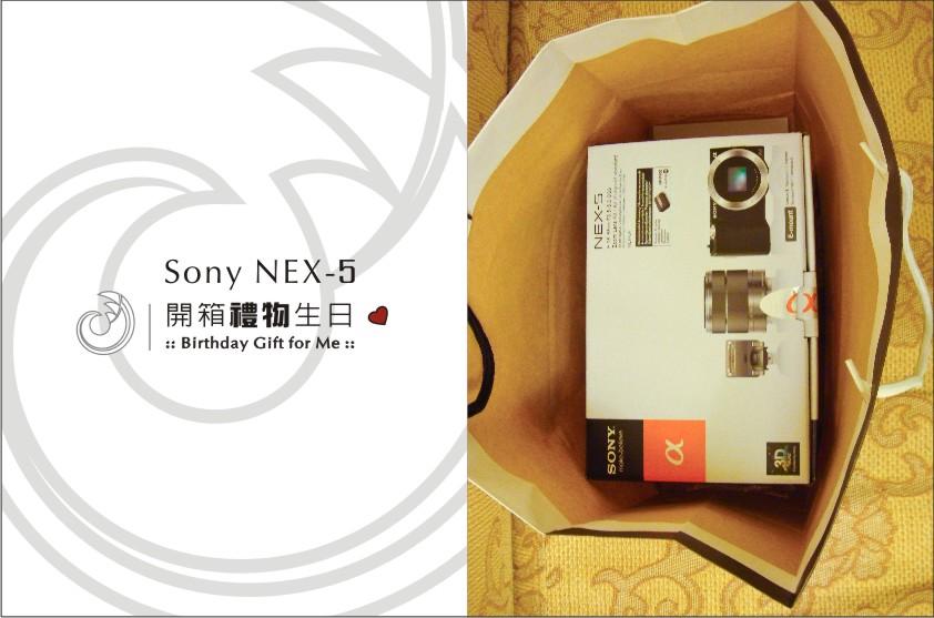 NEX5開箱-3.jpg