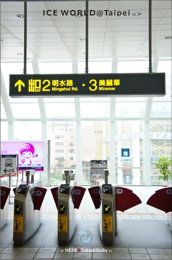 台北冰雕-0-21.jpg
