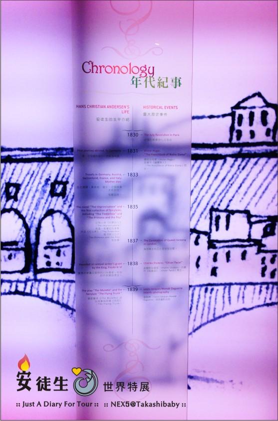 台中國美館-安徒生世界特展-127.jpg