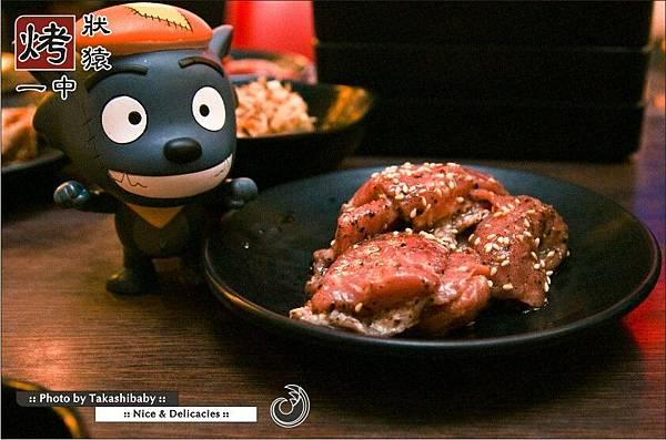 台中-烤狀猿-21.jpg