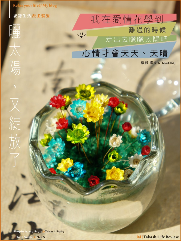 會睡覺的花朵-Page-4.JPG