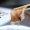 炒中卷-8.jpg