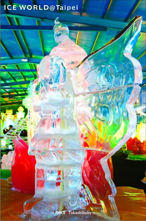 台北冰雕-14.jpg