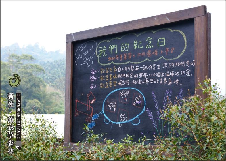 台中-薰衣草森林-9.jpg