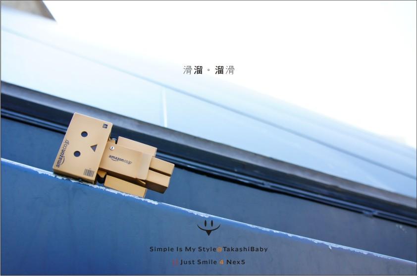 台中-舊酒廠-8.jpg