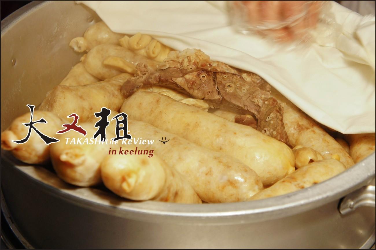 基隆大腸圈-0.jpg