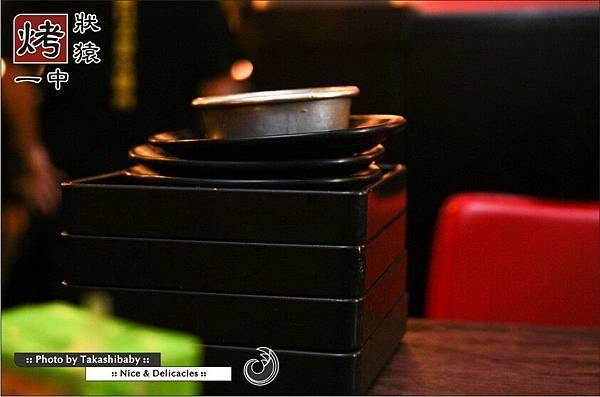 台中-烤狀猿-33.jpg