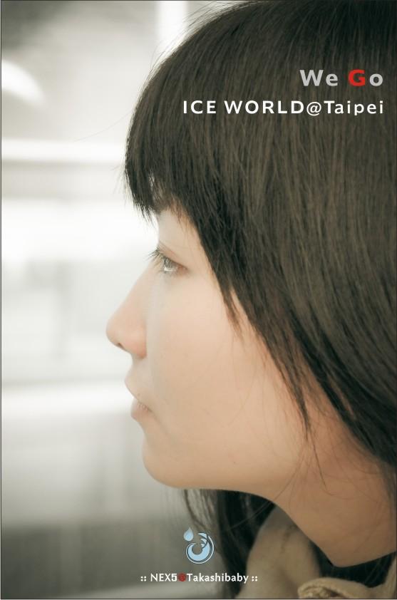 台北冰雕-0-9.jpg