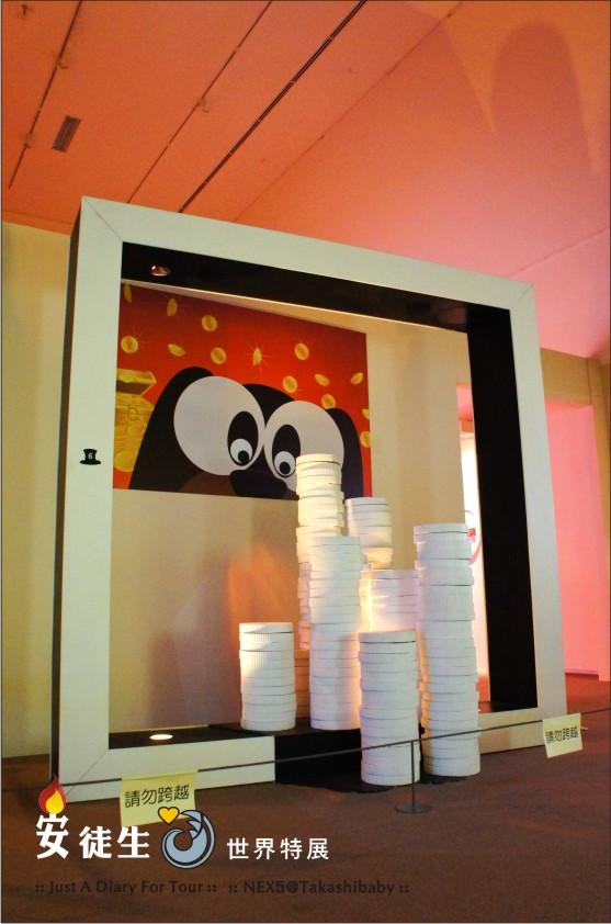 台中國美館-安徒生世界特展-113.jpg