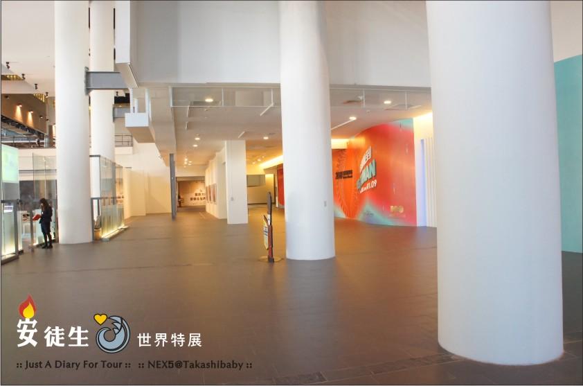 台中國美館-安徒生世界特展-65.jpg