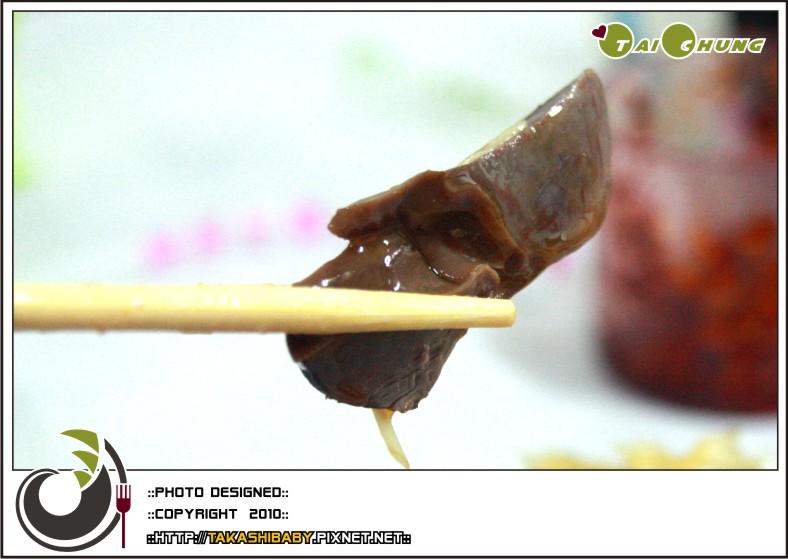 忠孝夜市-魷魚羹麵-7-2.jpg