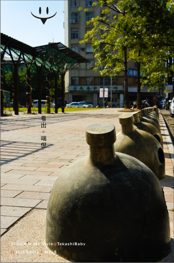 台中-舊酒廠-64.jpg