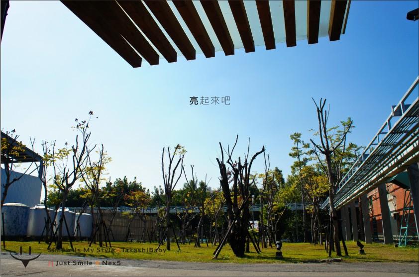 台中-舊酒廠-52.jpg