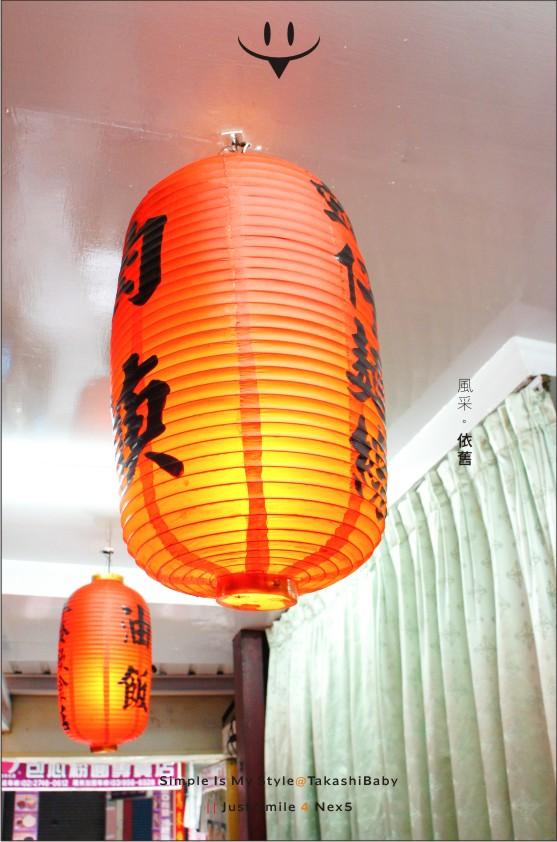 台北-饒河夜市老麵線-19.jpg