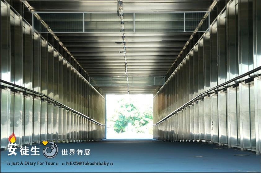 台中國美館-安徒生世界特展-41.jpg
