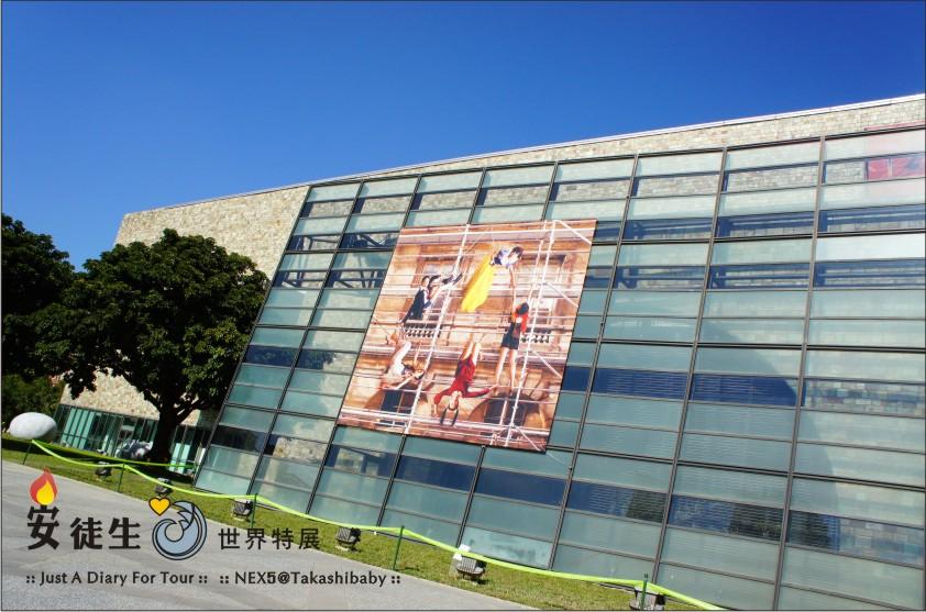 台中國美館-安徒生世界特展-47.jpg
