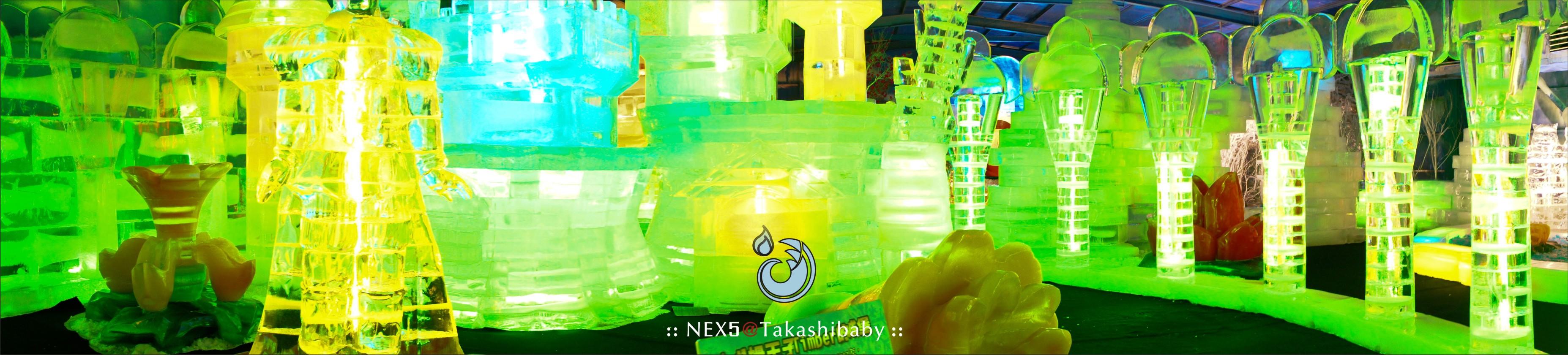 台北冰雕-39.jpg