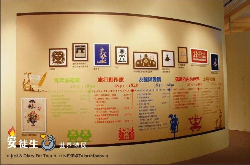 台中國美館-安徒生世界特展-199.jpg