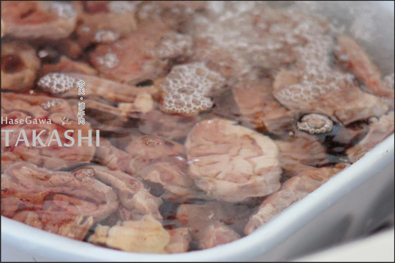 滷牛肉-5.jpg