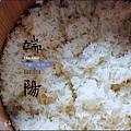 肉粽-17.jpg
